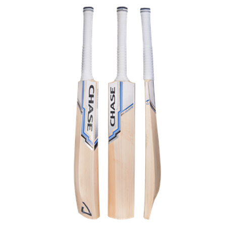 Picture for category Cricket Bats Senior
