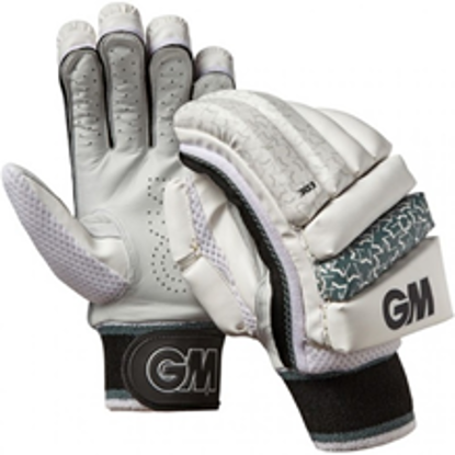 Picture of GM 303 Gloves