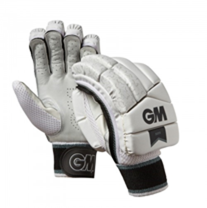 Picture of GM 505 gloves LH adult
