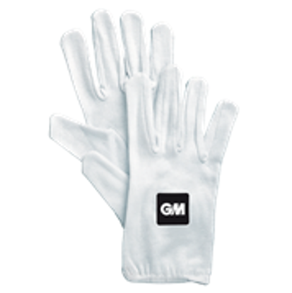 Picture of GM Adult full fingers inner gloves