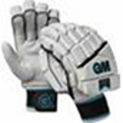 Picture of GM DIAMOND 808 RH men's batting gloves