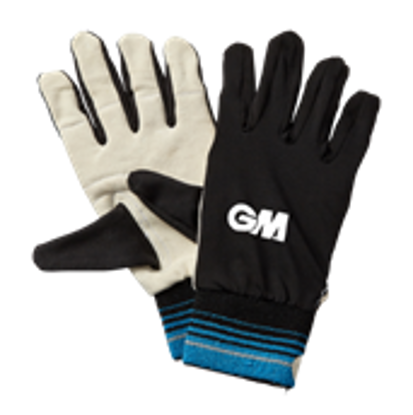 Picture of GM Inner gloves Chamois Palm
