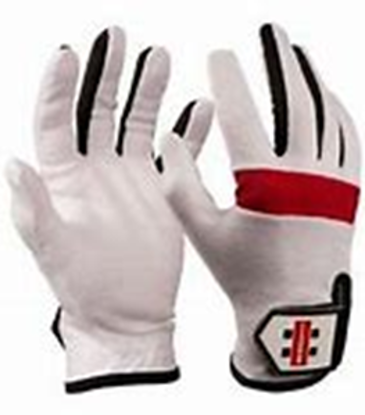Picture of Gray Nichols Players Full Gloves Inners