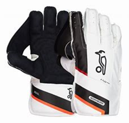Picture of Kookaburra 350l wk glove small junior