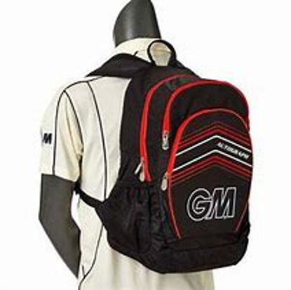 Picture of GM AUTOGRAPH Backpack