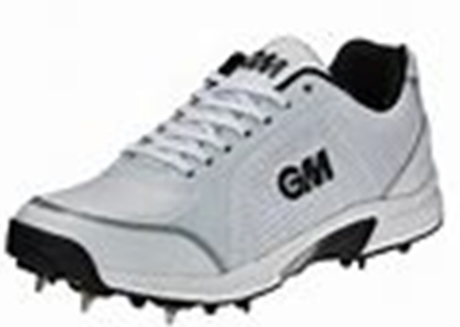 Picture of Gunn & Moore Men's Icon Multi-Function Cricket Shoes