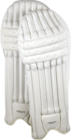 Picture for category Cricket Pads