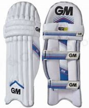 Picture of GM 808 large RH men's pads