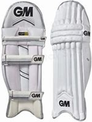 Picture of GM 909 Men's pads RH