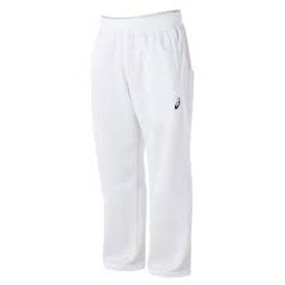Picture of ASICS Men's SMALL Trousers