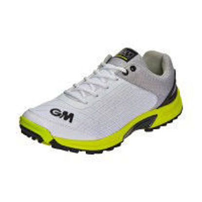 Picture of Gunn & Moore ORIGINAL ALL ROUNDER CRICKET SHOE 2019