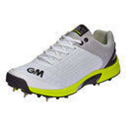 Picture of Gunn And Moore Original Spike Cricket Shoes