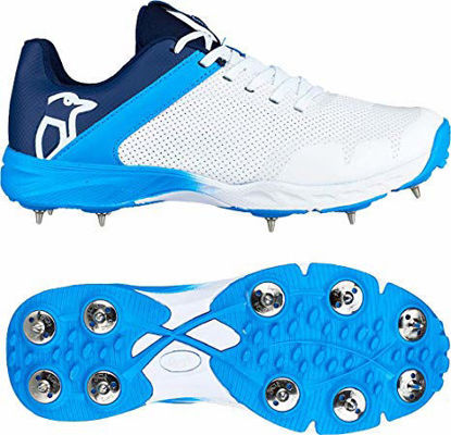 Picture of Kookaburra KC 2.0 SPIKES junior