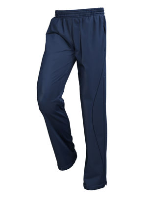 Picture of Trojans Elite Showerproof tracksuit bottoms