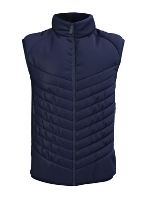 Picture of Trojans Apex Pro Gilet