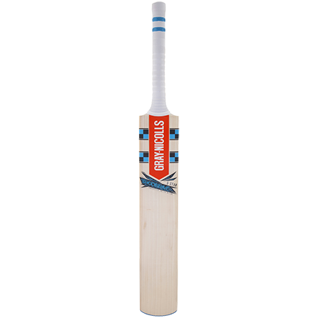 Picture for category Cricket bats Junior