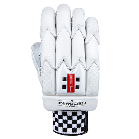 Picture for category Cricket Gloves