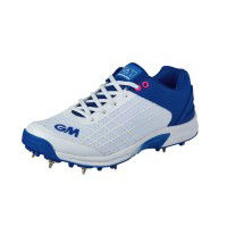 Picture for category Junior Cricket Shoes