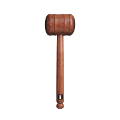 Picture of GM Bat Mallet