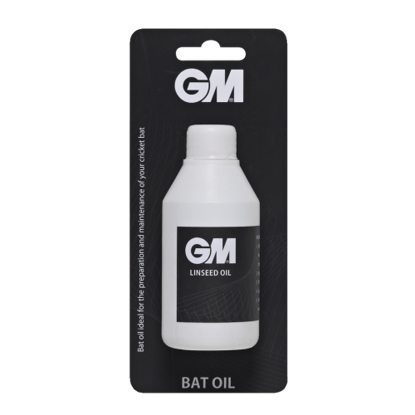 Picture of GM Bat Oil