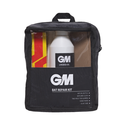 Picture of GM Bat Repair Kit