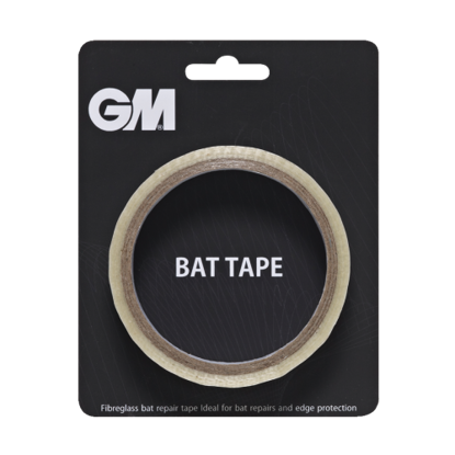 Picture of Bat Tape GM