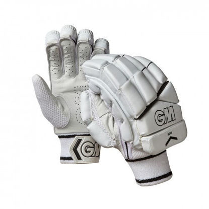 Picture of 808 BATTING GLOVES GM