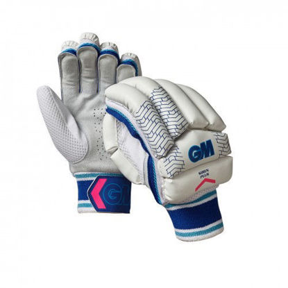 Picture of GM SIREN PLUS BATTING GLOVES - JUNIOR