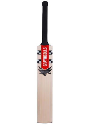 Picture of Oblivion Stealth 150 Junior Cricket Bat