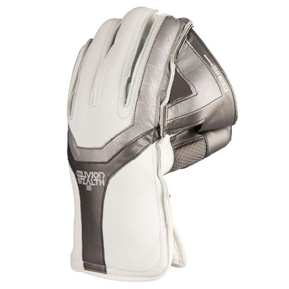 Picture of Oblivion Stealth Wicket keeping Glove