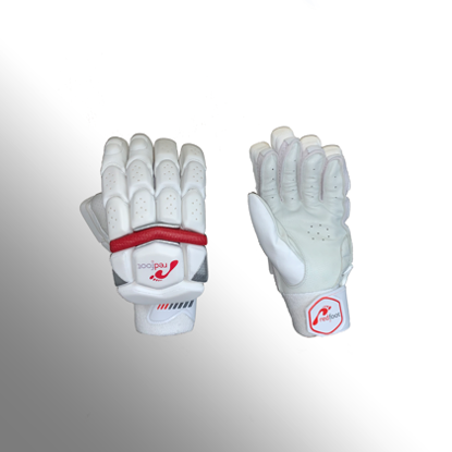 Picture of Redfoot Gloves Adult - OUT OF STOCK