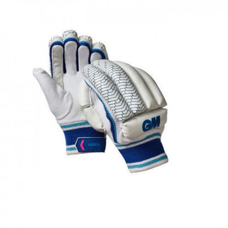 Picture for category Cricket Gloves Junior
