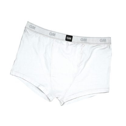 Picture of GM boxer shorts