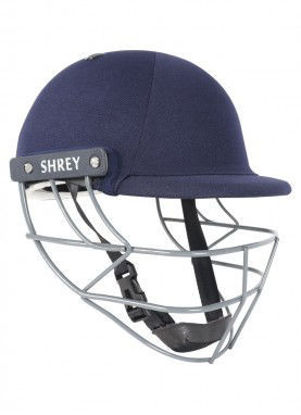 Picture of Shrey Performance 2.0 Steel helmet Junior