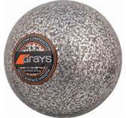 Picture of Grays Glitter Xtra Ball