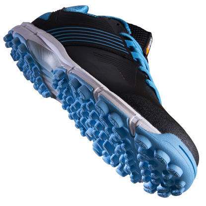 Picture of Grays Flash 2.0 Hockey Shoe