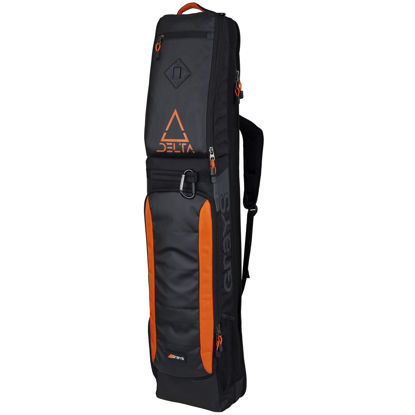 Picture of Grays Delta Kitbag