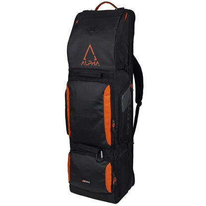 Picture of Grays Alpha Kitbag