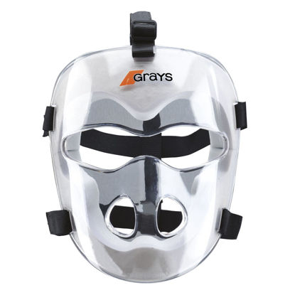 Picture of Grays Facemask