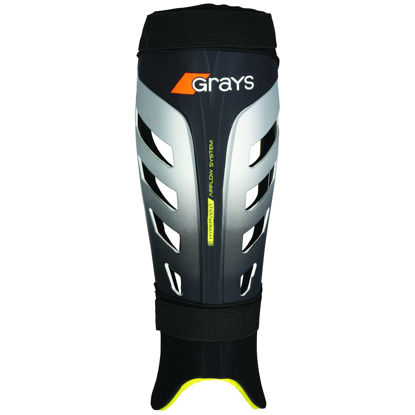 Picture of Grays G800 Shinguards