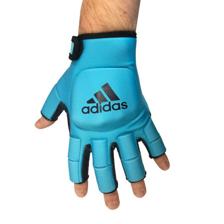 Picture for category Hockey Gloves