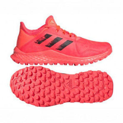 Picture of Adidas Hockey Youngstar Pink