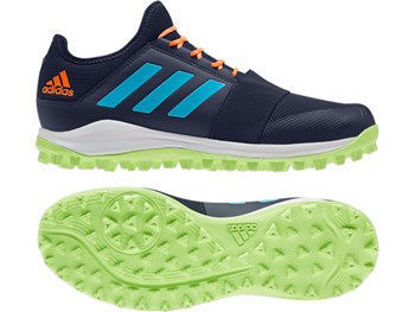 Picture of Adidas Hockey shoes Divox Ink