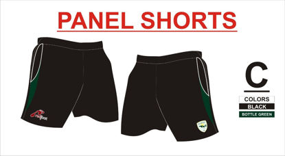 Picture of Shorts  - JUNIOR